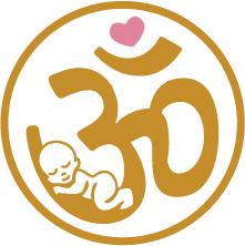 Babajóga mozgásfejlesztéssel